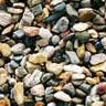 Technologické kamínky