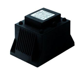 Bezpečnostní transformátor 300W