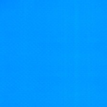 Alkorplan 2000 Adria modrá