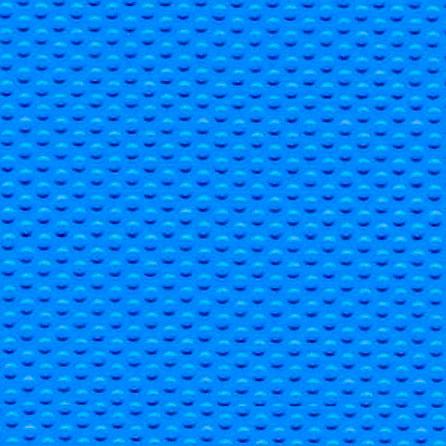 Alkorplan 2000 Protiskluz Adria modrá