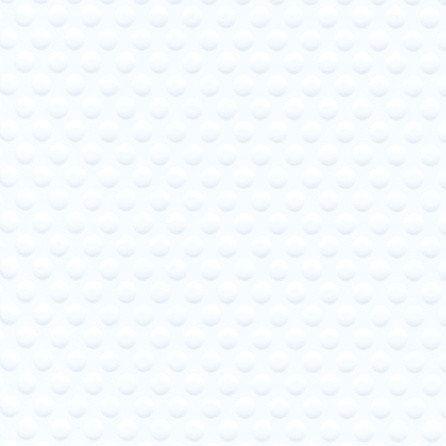 Alkorplan 2000 Protiskluz bílá