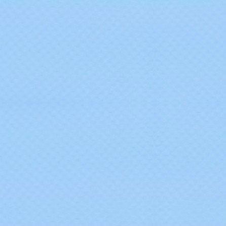 Alkorplan 2000 světle modrá