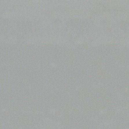 Alkorplan 2000 světle šedá