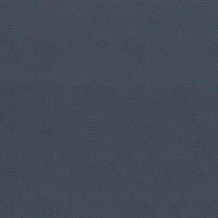 Alkorplan 2000 tmavě šedá